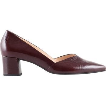 Παπούτσια Γυναίκα Γόβες Högl Honey Bordo Red