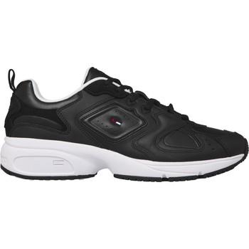 Παπούτσια για τρέξιμο Tommy Jeans Heritage Sneaker