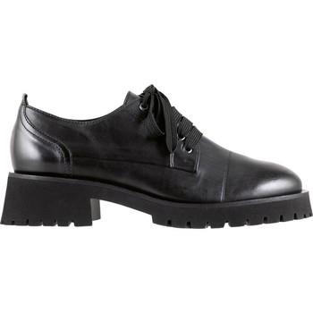 Παπούτσια Γυναίκα Derby Högl Progresser Schwarz Black