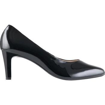 Παπούτσια Γυναίκα Γόβες Högl Starlight Schwarz Black