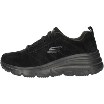 Xαμηλά Sneakers Skechers 129472