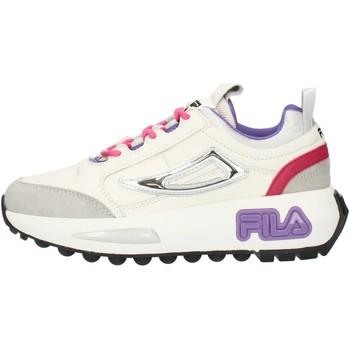 Xαμηλά Sneakers Fila 1011023