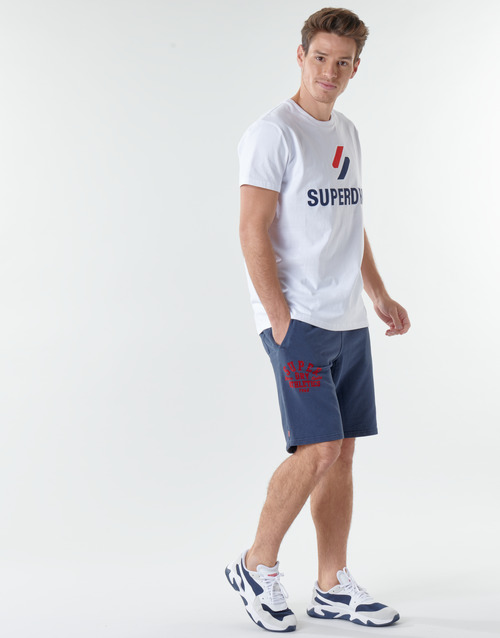 Superdry SUPERSTATE SHORT