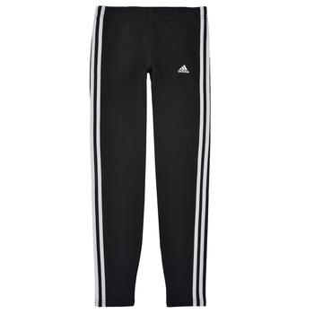Υφασμάτινα Κορίτσι Κολάν adidas Performance G 3S LEG Black
