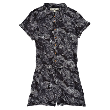 Υφασμάτινα Κορίτσι Ολόσωμες φόρμες / σαλοπέτες Deeluxe MELINA Multicolour