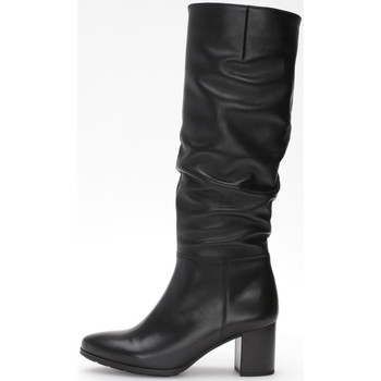 Ψηλές μπότες Gabor Nizza Boots Schwarz