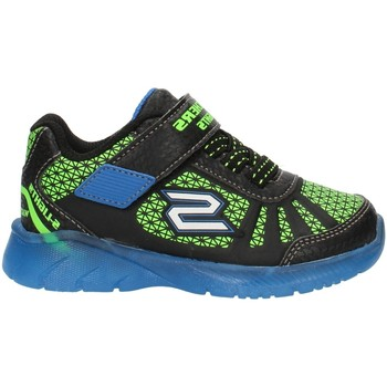 Ψηλά Sneakers Skechers 401520N