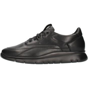Ψηλά Sneakers Frau 09L0