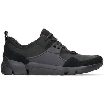 Xαμηλά Sneakers Clarks Triactive Lace [COMPOSITION_COMPLETE]