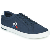 Παπούτσια Άνδρας Χαμηλά Sneakers Le Coq Sportif VERDON II Μπλέ / Άσπρο