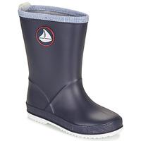 Παπούτσια Παιδί Μπότες βροχής Be Only CORVETTE Marine