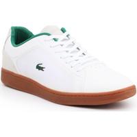 Παπούτσια Άνδρας Χαμηλά Sneakers Lacoste Endliner 116 7-31SPM0041001 white