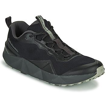Παπούτσια Άνδρας Multisport Columbia FACET 15 Black