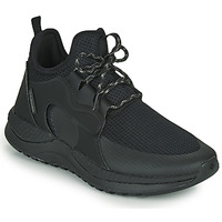 Παπούτσια Άνδρας Multisport Columbia SH/FT AURORA PRIME Black
