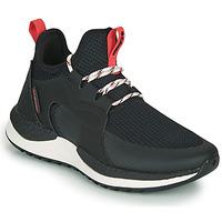 Παπούτσια Γυναίκα Multisport Columbia SH/FT AURORA PRIME Black