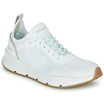 Παπούτσια Γυναίκα Multisport Columbia SUMMERTIDE Άσπρο