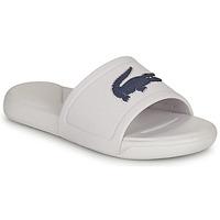Παπούτσια Παιδί σαγιονάρες Lacoste L.30 SLIDE 0921 1 CUC Άσπρο / Μπλέ