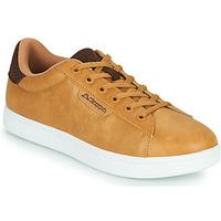 Παπούτσια Άνδρας Χαμηλά Sneakers Kappa TCHOURI Brown