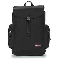 Τσάντες Σακίδια πλάτης Eastpak AUSTIN + Black