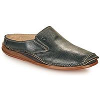Παπούτσια Άνδρας Τσόκαρα Fluchos NAUTILUS Marine