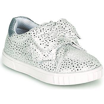 Xαμηλά Sneakers Chicco COLOMBA ΣΤΕΛΕΧΟΣ: Ύφασμα & ΕΠΕΝΔΥΣΗ: Ύφασμα & ΕΣ. ΣΟΛΑ: Δέρμα & ΕΞ. ΣΟΛΑ: Συνθετικό