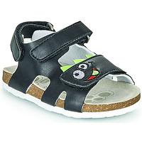 Παπούτσια Αγόρι Σανδάλια / Πέδιλα Chicco HECCO Marine