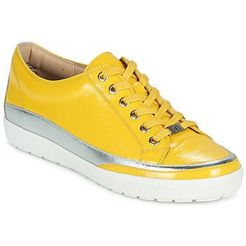Xαμηλά Sneakers Caprice 23654-613 ΣΤΕΛΕΧΟΣ: Δέρμα & ΕΠΕΝΔΥΣΗ: Συνθετικό & ΕΣ. ΣΟΛΑ: Δέρμα & ΕΞ. ΣΟΛΑ: Συνθετικό