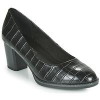 Παπούτσια Γυναίκα Γόβες Marco Tozzi 2-22429-35-006 Black