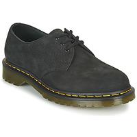 Παπούτσια Derby Dr Martens 1461 Black