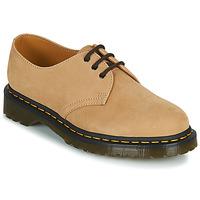 Παπούτσια Derby Dr Martens 1461 Beige