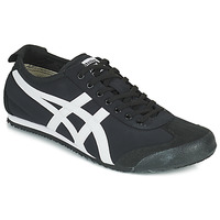 Παπούτσια Χαμηλά Sneakers Onitsuka Tiger MEXICO 66 NYLON Black