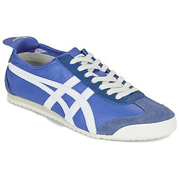Παπούτσια Χαμηλά Sneakers Onitsuka Tiger MEXICO 66 Μπλέ