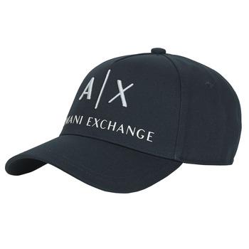 Αξεσουάρ Κασκέτα Armani Exchange 954039-CC513-00936 Μπλέ
