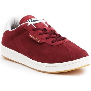 Xαμηλά Sneakers Lacoste Masters 319 1 SFA 7-38SFA00032P8