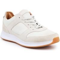 Παπούτσια Άνδρας Χαμηλά Sneakers Lacoste Joggeur 116 1 CAM 7-31CAM0116098 beige