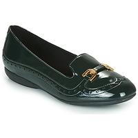 Παπούτσια Γυναίκα Μπαλαρίνες Geox D ANNYTAH Green
