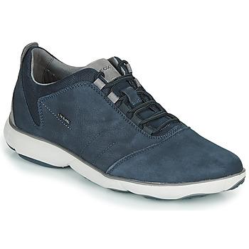 Xαμηλά Sneakers Geox U NEBULA