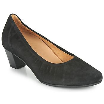 Παπούτσια Γυναίκα Γόβες Gabor 6618047 Black