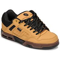 Παπούτσια Χαμηλά Sneakers DVS ENDURO HEIR Chamois / Black