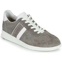 Παπούτσια Άνδρας Χαμηλά Sneakers Lloyd BURT Grey