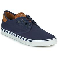 Παπούτσια Άνδρας Χαμηλά Sneakers Lloyd ELDON Marine