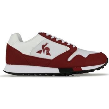 Xαμηλά Sneakers Le Coq Sportif Baskets Manta Retro