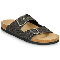 Παπούτσια Γυναίκα Χαμηλά Sneakers Pepe jeans OBAN MESH Grey