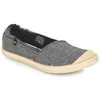 Παπούτσια Γυναίκα Εσπαντρίγια Roxy CORDOBA Grey / Fonce