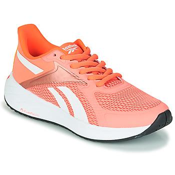 Παπούτσια Γυναίκα Τρέξιμο Reebok Sport ENERGEN RUN Corail