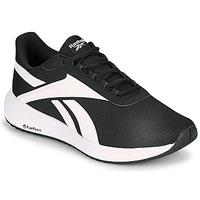 Παπούτσια Άνδρας Τρέξιμο Reebok Sport ENERGEN PLUS Black / Άσπρο