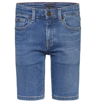 Shorts & Βερμούδες Tommy Hilfiger KAHUI