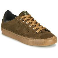 Παπούτσια Χαμηλά Sneakers Victoria Tribu Kaki