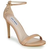 Παπούτσια Γυναίκα Γόβες Steve Madden STECY Beige