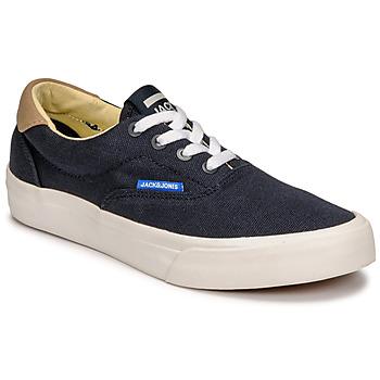 Παπούτσια Αγόρι Χαμηλά Sneakers Jack & Jones JFW MORK Marine